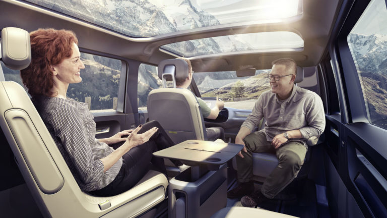 2017-NAIAS-Volkswagen-Microbus-ID-Buzz-Concept-007