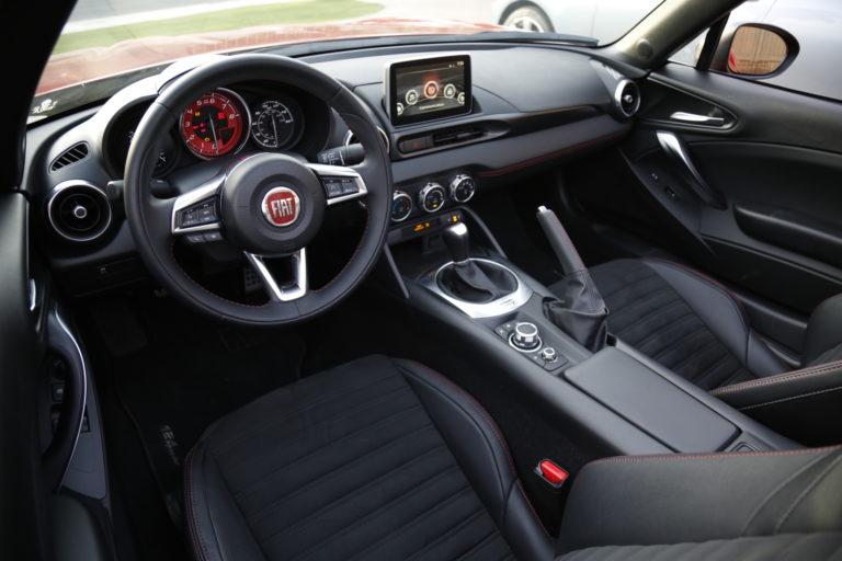 2017-Fiat-124-Spider-Abarth-Laguna-Seca-Estates-009