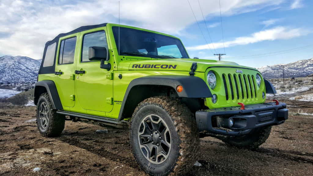 2017-Jeep-Wrangler-Unlimited-Rubicon-Hard-Rock-003