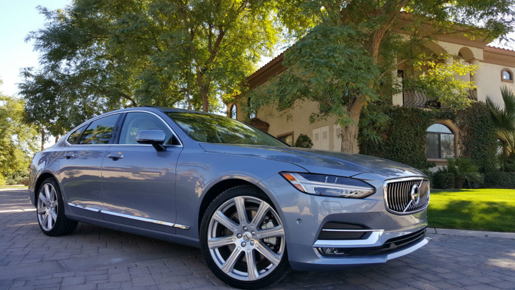 2017 Volvo S90 Inscription 006