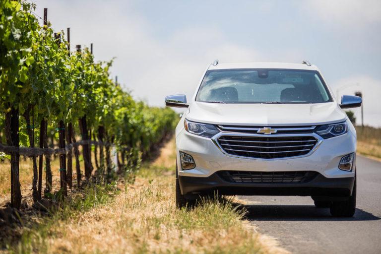 2018-Chevrolet-Equinox-BottleRock-002