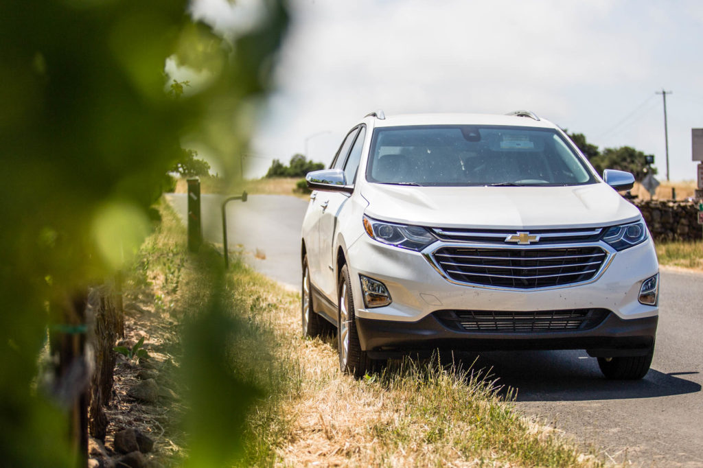 2018-Chevrolet-Equinox-BottleRock-006