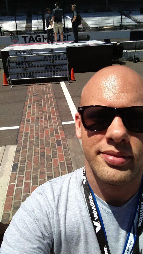 Indianapolis-Motor-Speedway-Bricks