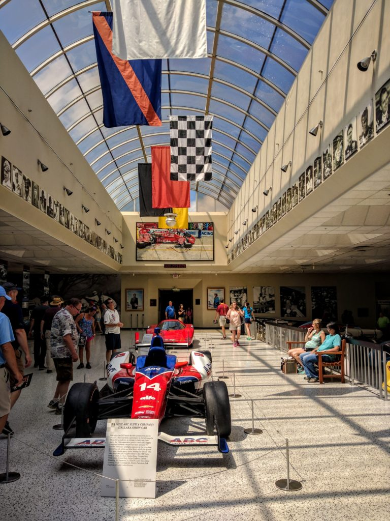 Indianapolis-Motor-Speedway-hall-of-fame-001