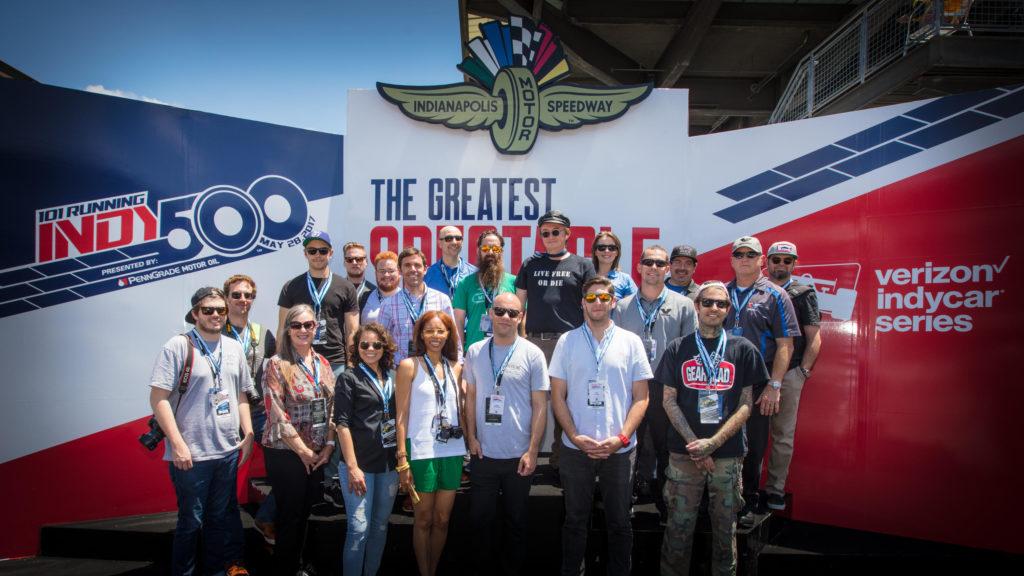 Team-Valvoline-Podium-Indy-500-2017