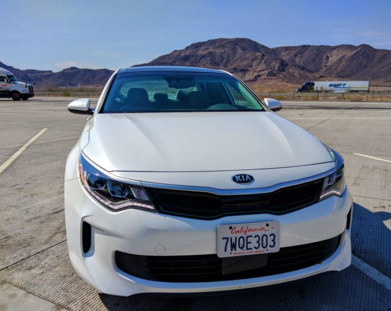 2017-Kia-Optima-PHEV-Review-007