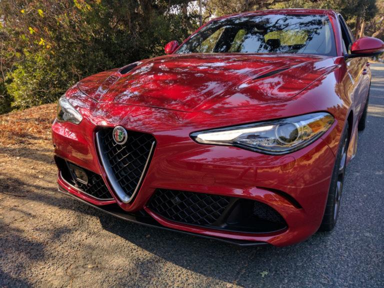 2017-Alfa-Romeo-Giulia-Quadrifoglio-Monterey-Car-Week-001