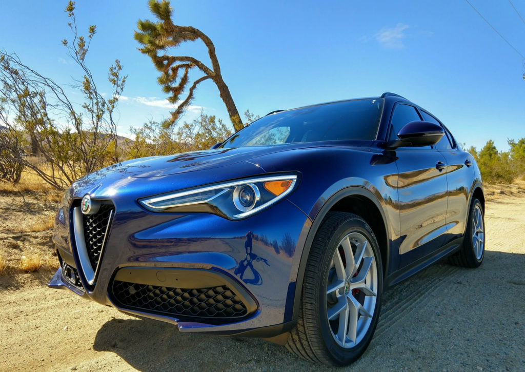 2017-Alfa-Romeo-Stelvio-Desert-MPG-Track-Days