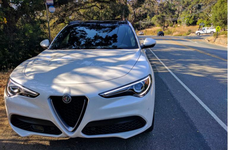 2017-Alfa-Romeo-Stelvio-Monterey-Car-Week-002
