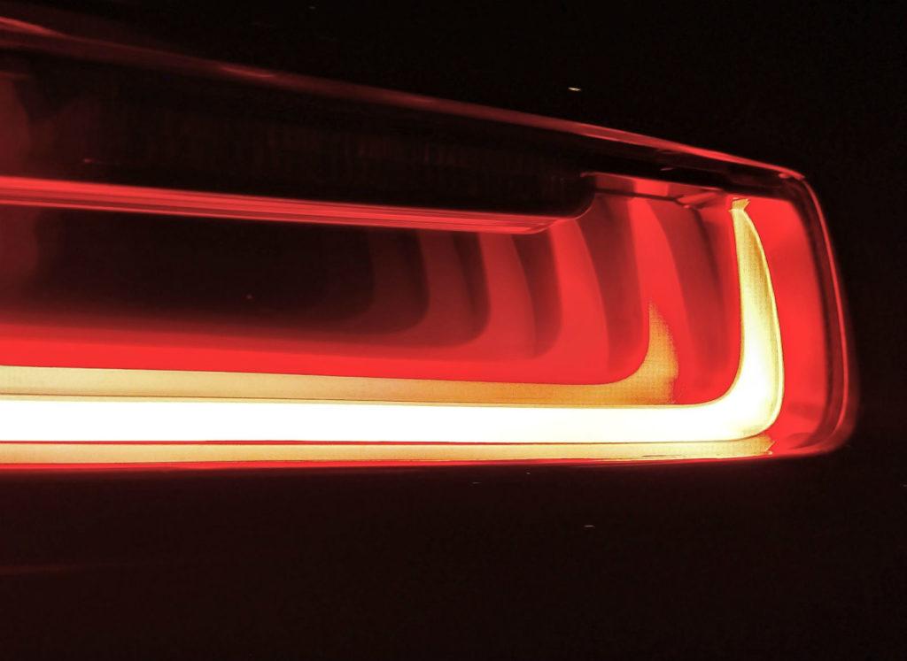 2018-Lexus-LC-500-Infinity-Mirror-Taillight