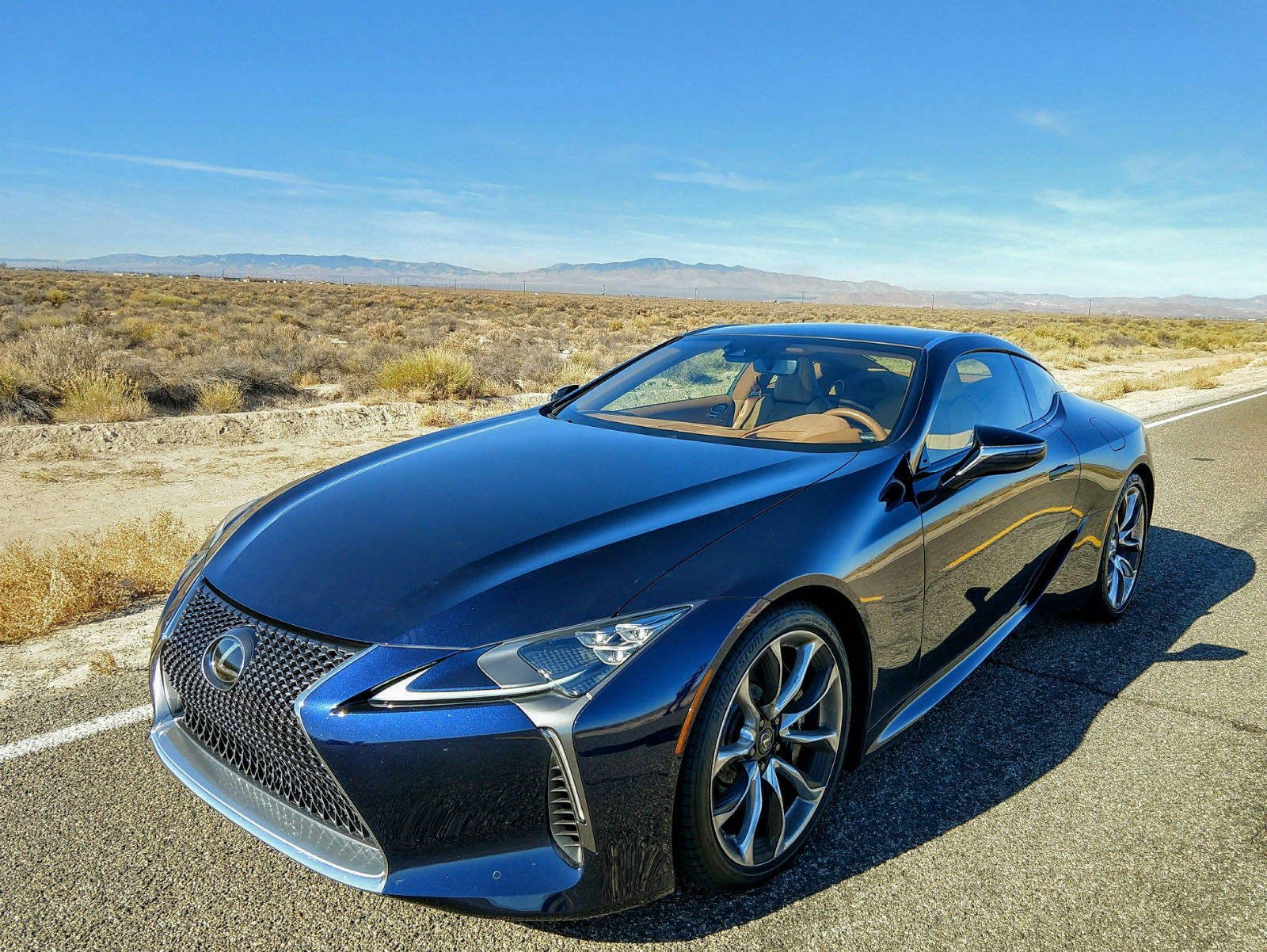 vehicle of the year 2018 lexus lc 500 the ignition blog. Black Bedroom Furniture Sets. Home Design Ideas