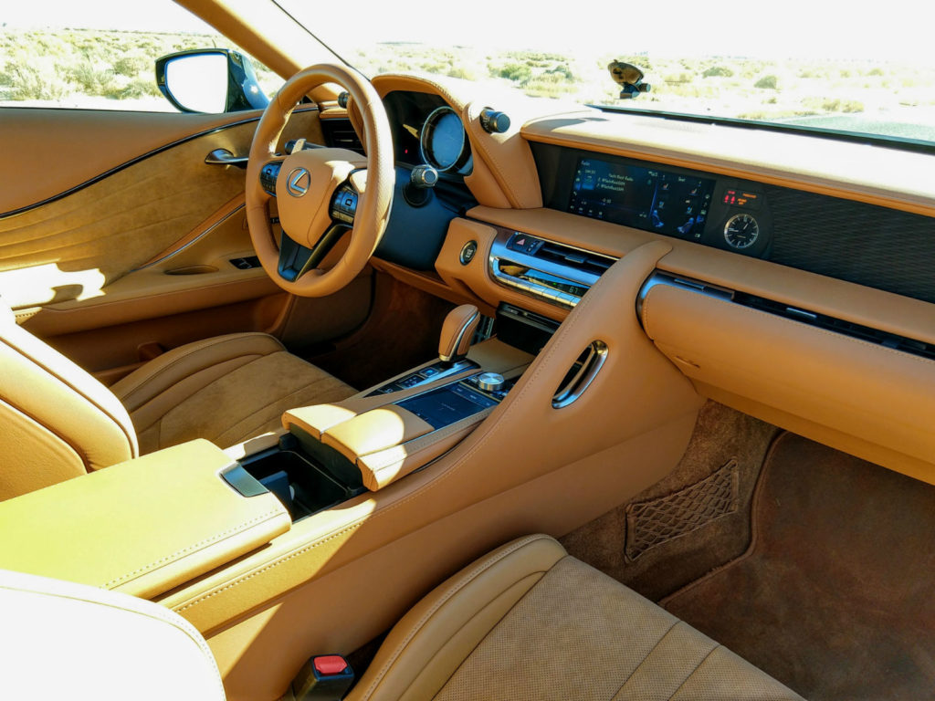 2018-Lexus-LC-500-Nightfall-Toasted-Caramel-Interior-001