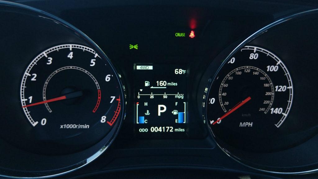 2018-Mitsubishi-Outlander-Sport-SEL-005