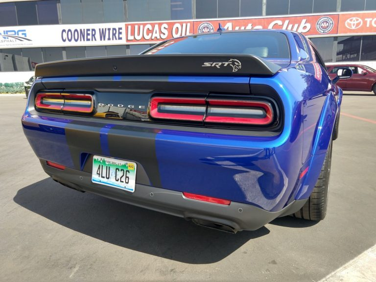 2018_Dodge_Challenger_SRT_Hellcat_Widebody_005