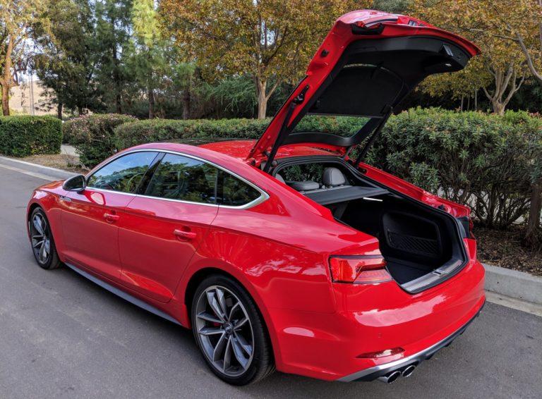 2018 Audi S5 Sportback 004